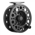 Redington Path Fly Reels