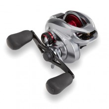 Shimano Chronarch CI4+ Low Profile Baitcasting Reels