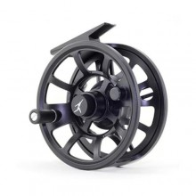 Echo Ion Fly Reels