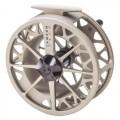 Waterworks Lamson Guru HD II Fly Reels