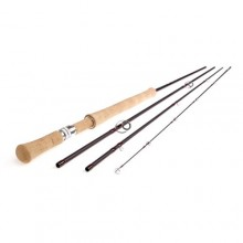 Redington Dually Switch and Spey Rods