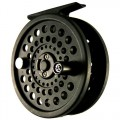 Scientific Anglers Concept 2-58 Fly Reel