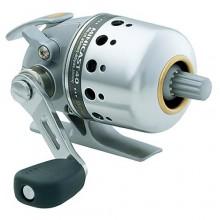 Daiwa MiniCast Super Ultralight Spincast Reel