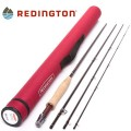 Redington Fly Rod Specials