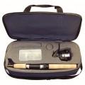 Okuma Voyager Spinning Travel Kit