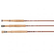 Fenwick Fenglass Fly Rods