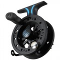 Clam Genz 200 Ice Spooler Reel