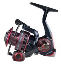 Pflueger President Limited Edition Spinning Reels